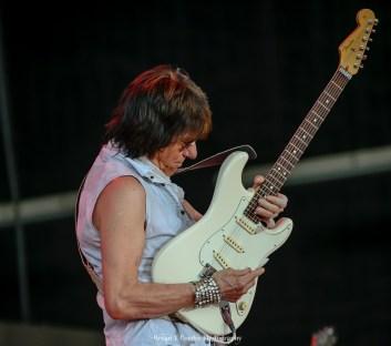 Jeff Beck-10