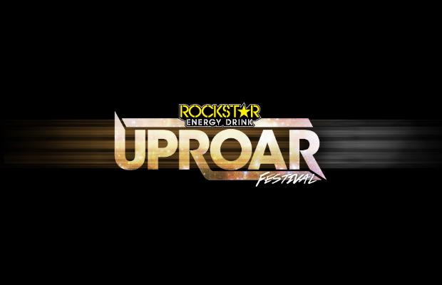 RockstarUproar2013