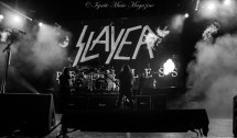 slayer-017