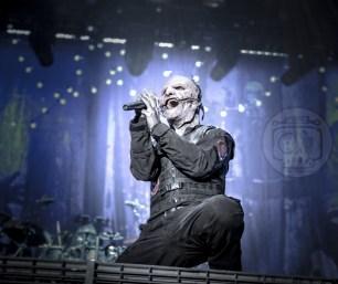 Slipknot-7849