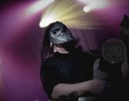 Slipknot-7941