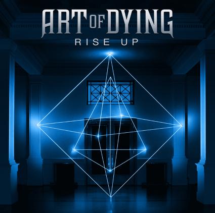 AOD_RiseUp_cover_art