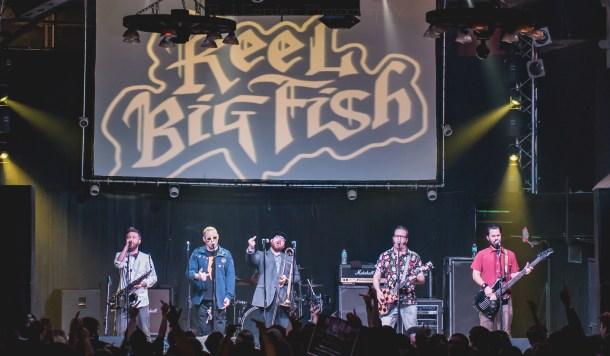 Reel Big Fish-3875