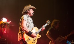 Ted Nugent-267