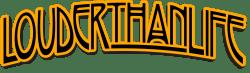 ltl-logo-scroll