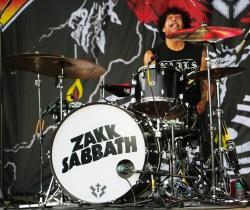zakk-sabbath13