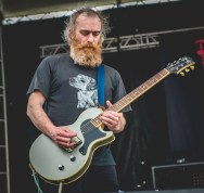 Red Fang (2 of 8)