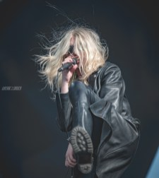 The Pretty Reckless-17