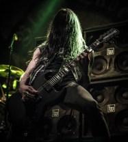 Black Label Society- Jannus Live 1-26-18--469