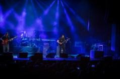 John Petrucci- G3 - Florida Theater 1.31.18-5084