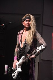 steel panther 4 28 255