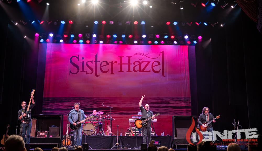 Sister Hazel -9506