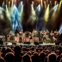 Jacksonville's Tedeschi Trucks Band to play first show at Daily's Place Memorial Day weekend !