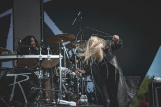 The Pretty Reckless-13