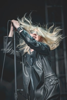 The Pretty Reckless-5