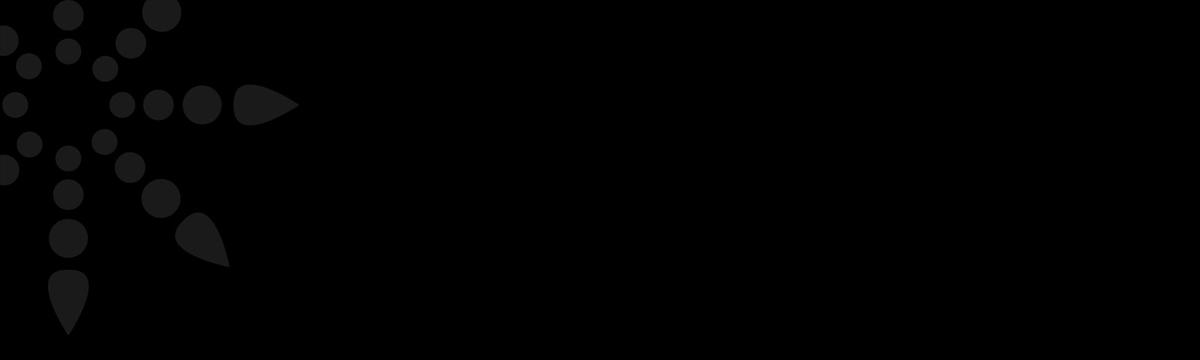 revSlideStar