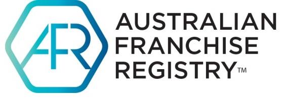Australian Franchise Registry