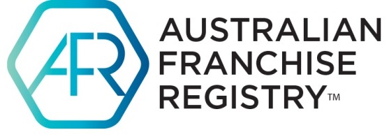 Australian Franchise Registry