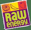 Logo_RawEnergy