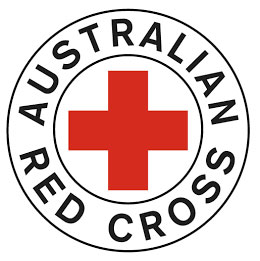 Australian-red-cross_icon