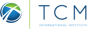 TCM-Logo-2014