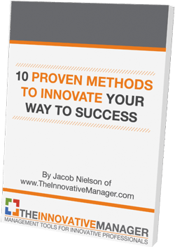 10-proven-methods-cover