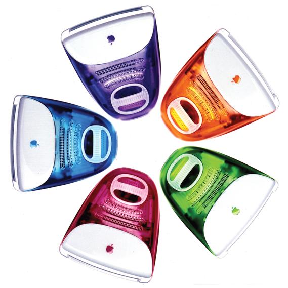 original-iMac