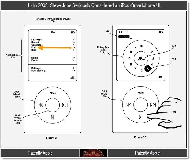 iPhone-iPod-prototype-touchwheel-P1-2