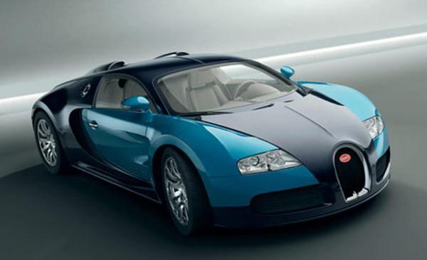 bugatti-veyron-16.4