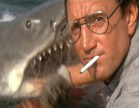 jaws-unscripted-scene-new