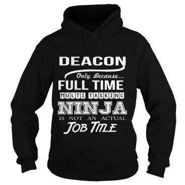 DEACON-ninja-Black-front.jpg