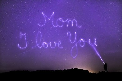mothers-day-3312770_640