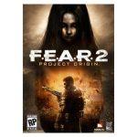 FEAR 2 Free Download