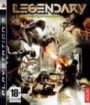 Legendary Game Free Download