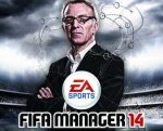 FIFA Manager 14 Free Download