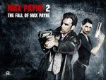 Max Payne 2 Game Free Download