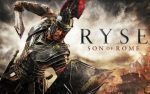 Ryse Son Of Rome Free Download