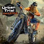 Urban Trial Freestyle Free Download