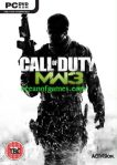 Call of Duty Modern Warfare 3 Free Download
