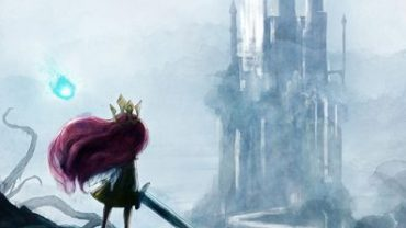 Child of Light-Download For Free