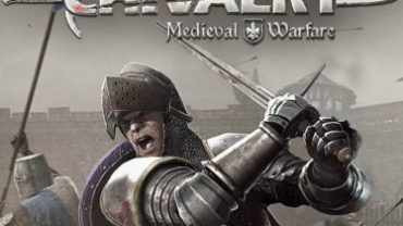 Chivalry Medieval Warfare Setup Free-Download