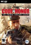 Code of Honor The French Foreign Legion Free Download