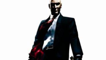 Hitman 2 Silent Assassin Setup Download For Free