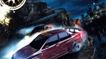 Need For Speed Carbon Free Download