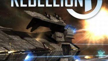 Sins of Solar Empire Rebellion Setup Free Download