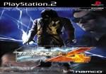 Tekken 4 Free Download PC Game Setup