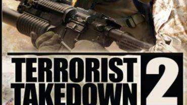 Terrorist Takedown 2 Setup Download For Free
