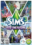 The Sims 3 into the Future Free Download