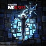 Watch Dogs Bad Blood Free Download