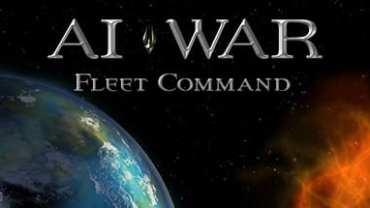 AI war Fleet Command Free Download